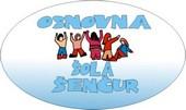 Osnovna šola Šenčur